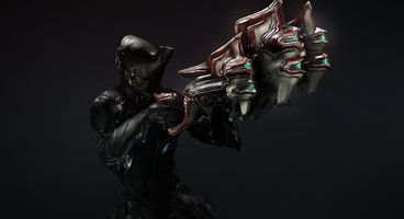Warframe - Mask of the Revenant Update Overview