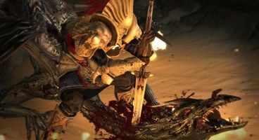 BioWare release Dragon Age II items pack DLC, bundle offered