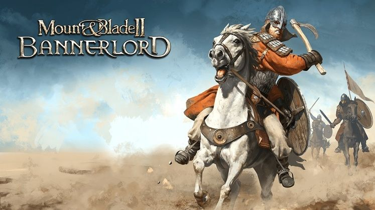 Mount and Blade 2: Bannerlord's The Old World Mod Gives Calradia a Total Warhammer Fantasy Overhaul