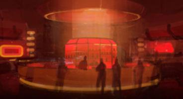 Rumour: Mass Effect to get online multiplayer, reveals BioWare ad