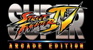 Capcom detail changes in 'Version 2012' for Super Street Fighter IV Arcade Edition