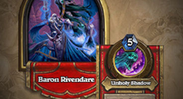 Curse of Naxxramas' Military Quarter released, refunds being processed for Plague Quarter launch issues