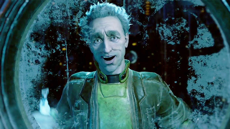 The Outer Worlds Error 0x803F8001 Fix - is the Game Pass version bugged?