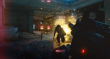 Cyberpunk 2077 will have both First-Person and Third-Person Cutscenes
