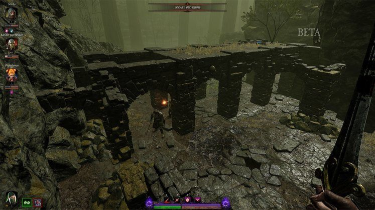 Warhammer: Vermintide 2 Grimoire and Tome Locations Guide