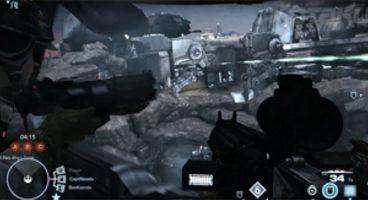 Star Wars: First Assault 'predecessor' to Battlefront III, release uncertain