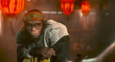 Beyond Good and Evil 2 Gameplay Coming December