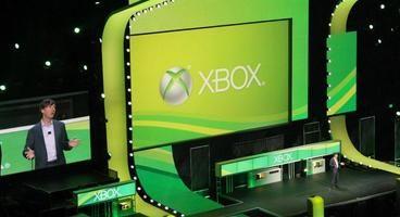 Microsoft's Greenberg: E3 presentation will be