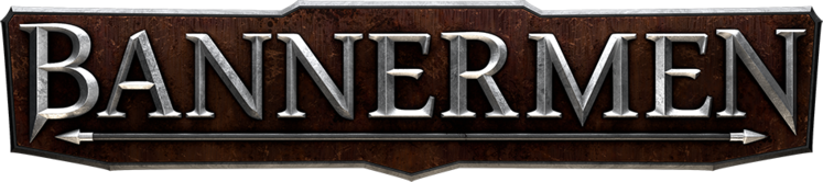 Bannermen Is A Medieval Fantasy RTS With A Twist - The Powers Of Nature Are On Your Side