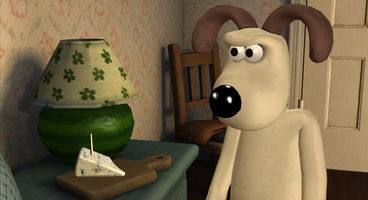 Wallace and Gromit's Grand Adventures coming to XBLA this Spring