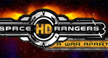 Space Rangers HD: A War Apart announced by 1C