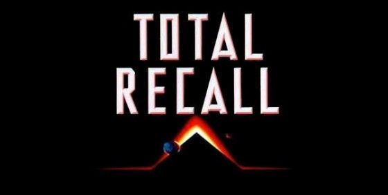 Total Recall browser-based MMO announced
