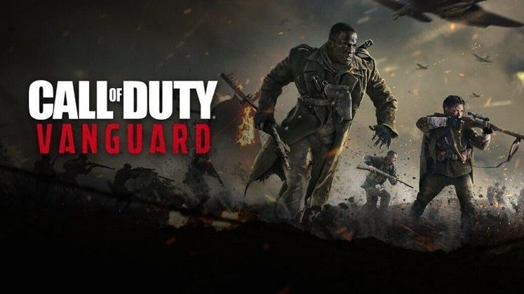 Call of Duty: Vanguard Zombies Trailer Pops Up As YouTube Ad Before Official Reveal
