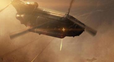 Xenonauts shaping up, studio Goldhawk details latest changes