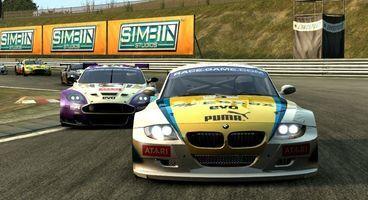 Atari delays Race Pro