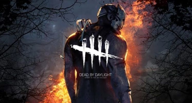 Dead by Daylight End Game Collapse - What is it?