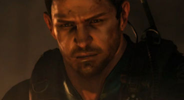 Capcom tells investors Resident Evil 6