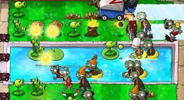 Plants vs. Zombies coming to XBLA?