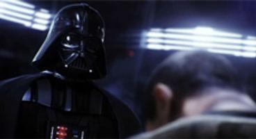 Star Wars big-budgets 'no easier or harder' after Force Unleashed