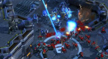 Battle.net 'reduces piracy incentives' says Blizzard, robust online