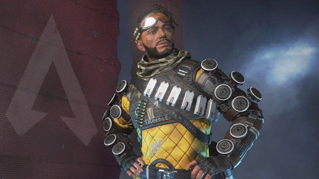Apex Legends Duos and Solo Play May Be Coming Soon