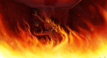 Penumbra: Black Plague demo released