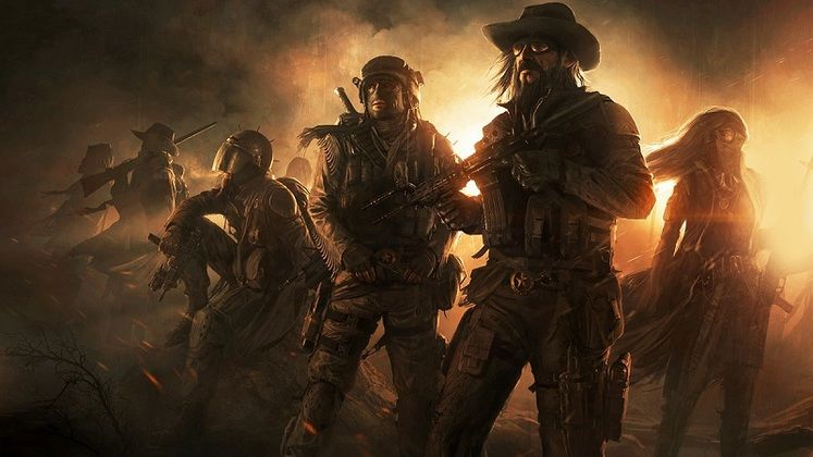 Wasteland 2 Removed From Microsoft Store Due To Save Game Corruption Bugs
