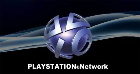 European PSN down for maintenance today