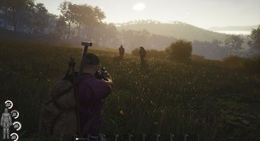 SCUM Console Commands and Cheats - Teleport and Spawn Items with Admin Commands