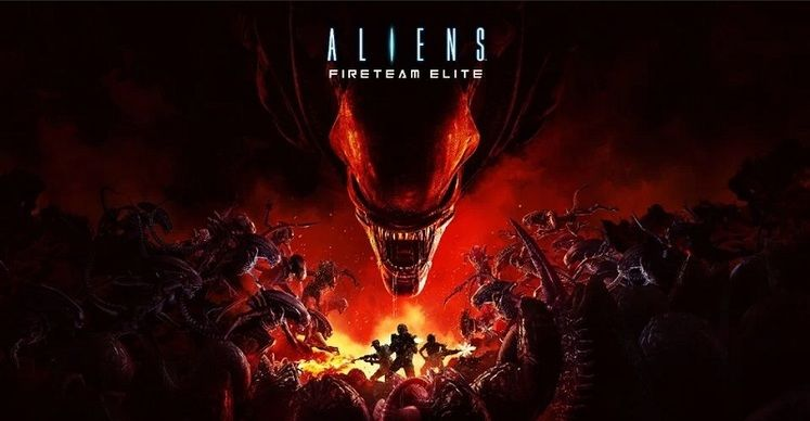 Aliens: Fireteam Elite Xbox Game Pass - What We Know About It Coming to Game Pass in 2021