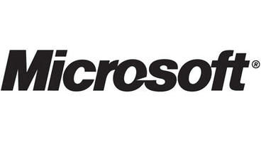 Microsoft set to make changes to Windows 8's mature content restrictions