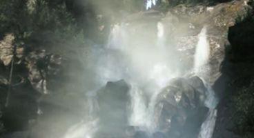 Crytek showcase latest CryEngine 3 tech demo