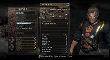 Everything you need to know about Nioh: Complete Edition <UPDATE: How To Change Settings, Performance Problems?>