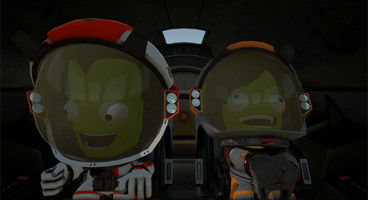 Star Theory Comments on Loot Boxes and Microtransactions in Kerbal Space Program 2