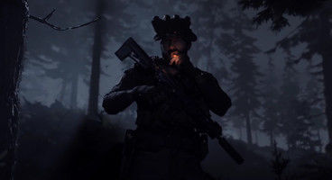 Call of Duty Modern Warfare Campaign will have Choices and Consequences