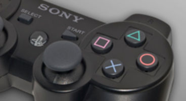 Hacker says 'custom firmware works' for PlayStation 3, via Linux