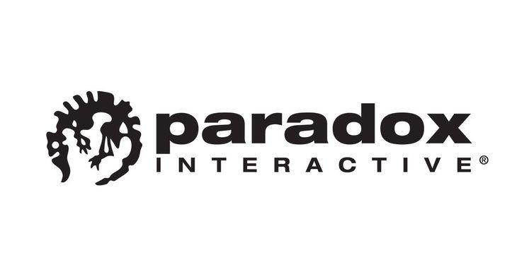 Ebba Ljungerud steps down as Paradox Interactive CEO