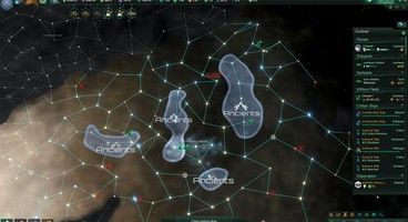 Stellaris Patch 2.02 And Apocalypse's Post-Launch Support