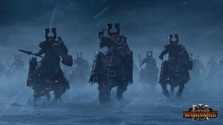 Total War: Warhammer 3 - 9 Things You Need To Know