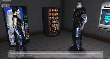Square-Enix bringing Eidos titles to GoG.com