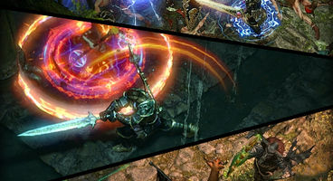 Path of Exile: Forsaken Master expansion coming out this August
