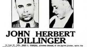 EA wins legal battle with Dillinger estate over Godfather game