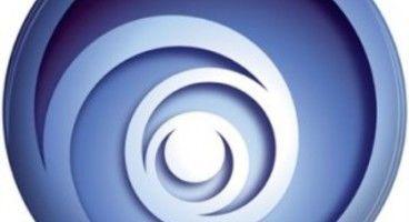 Ubisoft to transform Toronto studio into developer giant