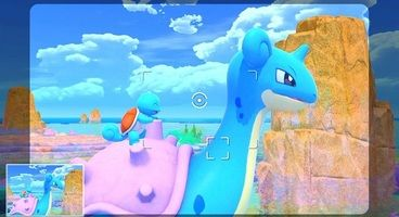 New Pokemon Snap PC Release - What We Know About A PC launch