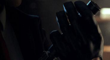 ARG reveals first Hitman 5 screen, E3 announcement probable