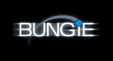 GDC 2011: Bungie confirms next game is MMO action title