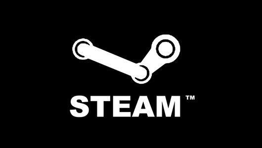Steam surpasses 65M registered users