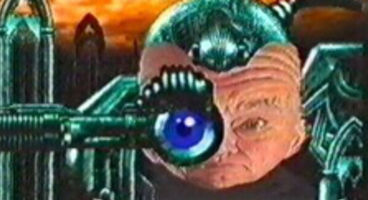 Rumour-mill: GamesMaster TV show could see return this autumn?