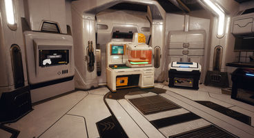 JCB Pioneer: Mars Early Access Gameplay Stream!