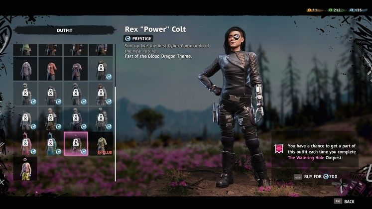 Far Cry New Dawn Microtransactions - Is there Paid DLC?
